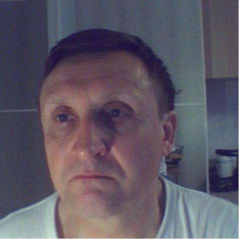 виктор, 65, Saint Petersburg, Russian Federation
