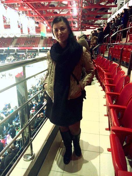 Аня , 33, Minsk, Belarus