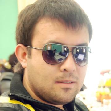 farhod, 35, Tashkent, Uzbekistan