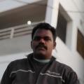 siva, 36, Coimbatore, India