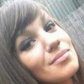 Roxane, 31, Cressier, Switzerland