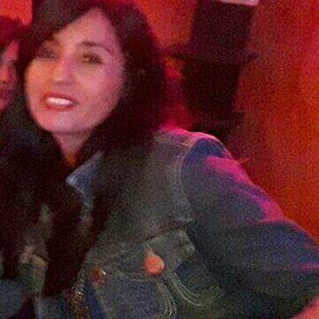 Sandra bg, 43, Arauco, Chile