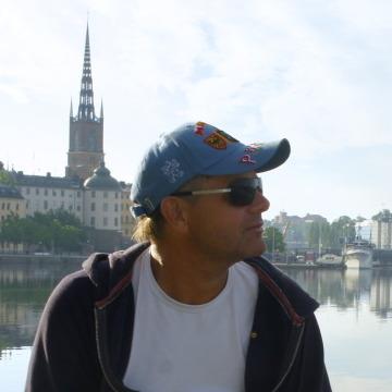 Konstantin, 40, Krasnodar, Russian Federation