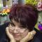 Жанна, 47, Chelyabinsk, Russian Federation