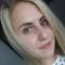 Vanda, 23, Kovrov, Russian Federation
