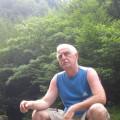 iuri, 50, Tbilisi, Georgia