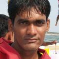 Rahul Pachpute, 31, Mumbai, India