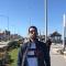 Hosain Mhd, 37, Hammam Sousse, Tunisia
