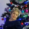 Лариса, 46, Ufa, Russian Federation