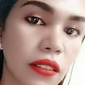 Cassi Ram, 29, Sorsogon City, Philippines