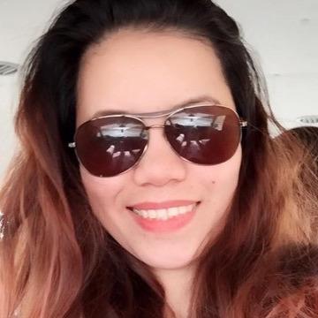 Amie, 33, Abu Dhabi, United Arab Emirates