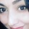 Хамида, 32, Almaty, Kazakhstan