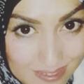 Хамида, 33, Almaty, Kazakhstan