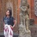 Honey, 32, Jakarta, Indonesia