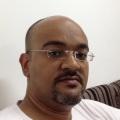 Khalid, 34, Istanbul, Turkey