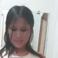 Зарина, 25, Tashkent, Uzbekistan