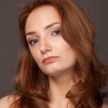 Diana, 26, Minsk, Belarus