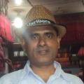Alamgir, 41, Dhaka, Bangladesh