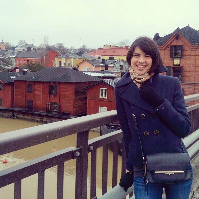 Julia Korzhilova, 34, Saint Petersburg, Russian Federation