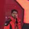 Prashant, 32, Kota, India