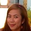 Angel, 33, Abu Dhabi, United Arab Emirates