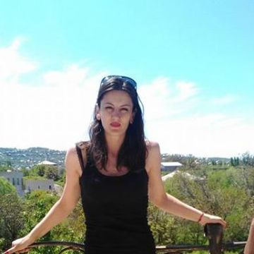 Marina, 42, Yerevan, Armenia