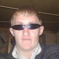 Василий Кылосов, 32, Voronezh, Russian Federation