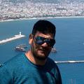Безнадежной Любви, 29, Bursa, Turkey