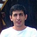 armen engoyan, 30, Odesa, Ukraine