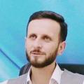 Wahid, 38, Beyrouth, Lebanon