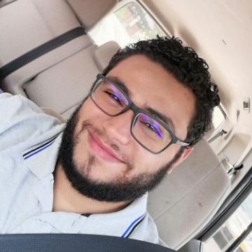 MGamal, 32, Muscat, Oman