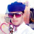 عاشق الحريه, 25, Al Makhwah, Saudi Arabia
