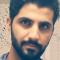 Omer, 24, Muscat, Oman