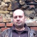 Konstantin, 50, Yekaterinburg, Russian Federation