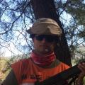 Emre Aybar Ⓜ️, 34, Eskishehir, Turkey