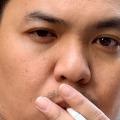 Nor Izuan Jarmi, 33, Kuala Lumpur, Malaysia