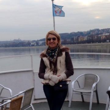 Alina, 26, Almaty, Kazakhstan