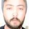 Eng.Mohammed barca, 31, Baghdad, Iraq