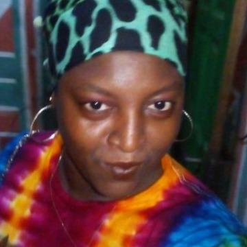 Anonymous, 26, Accra, Ghana