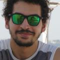 Adnen Majoul, 24, Tunis, Tunisia