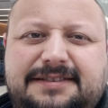 kubilay, 35, Batumi, Georgia