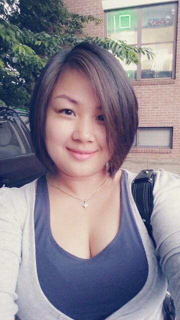 lorraine_y_nai, 35, Burke, United States