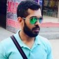 Anonymous, 30, Mumbai, India