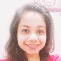 Madhulika Gupta, , Kanpur, India