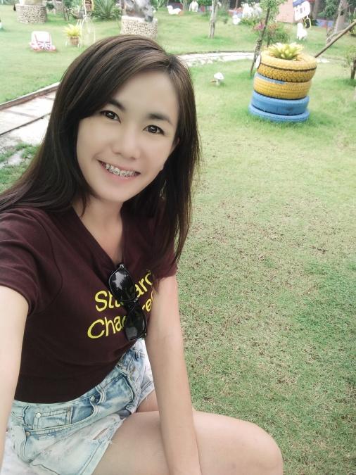 Jomera, 34, Thai Charoen, Thailand