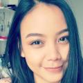 Yui, 27, Bangkok, Thailand