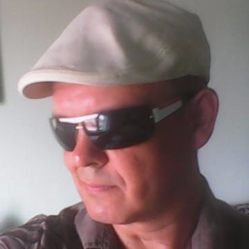 Konstantin, 52, Moscow, Russian Federation