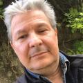 Milko, 55, Geneva, Switzerland