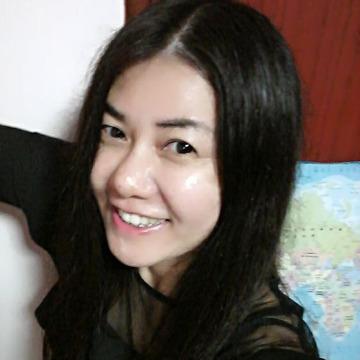 b..hana, 35, Bangkok, Thailand