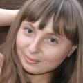 Мария, 23, Luhansk, Ukraine